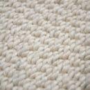Omaha Ivory - Designer rug