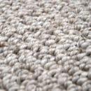 Omaha Light Stone - Designer rug