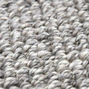 Omaha Stone - Designer rug