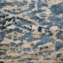 Lagoon - Designer rugs by Source Mondial