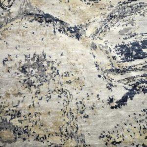 Desert Earth Ivory - Designer rugs