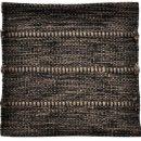 Kapiti Driftwood - Designer Rugs by Source Mondial