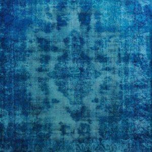 khy5042-lazuli-287x379