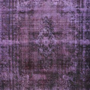 khy5049-chalcedony-265x365