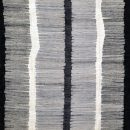 Blurred Lines - Designer rug by Source Mondial