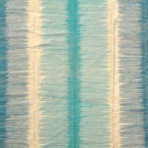 khy8008-blurred-lines-212x281