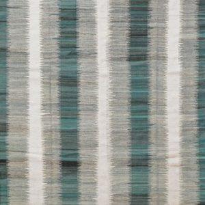 khy8010-blurred-lines-201x288