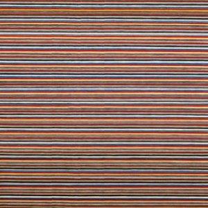 khy9024-fine-striped-kilim-200x277