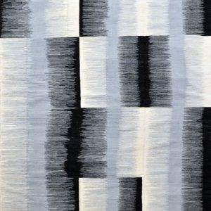 khykl-bl01-blurred-lines-265x339