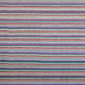 khykl-m04-fine-striped-kilim-200x273