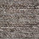 Oneroa Brown - Designer rug