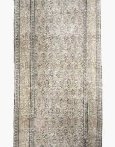 pent1006-augustine-natural-sand-92x321