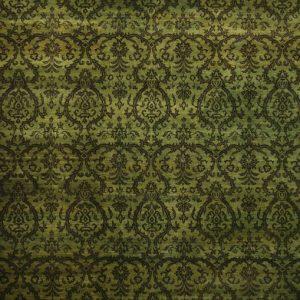 Alessandria - Designer rug by Source Mondial
