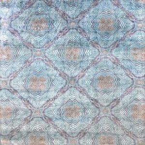 shal-da05-damask-197x302
