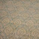 Pisa - Designer rug by Source Mondial