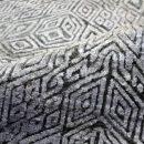Catania - Designer rug by Source Mondial