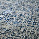 Brescia - Designer rug by Source Mondial