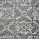 Naples - Designer rug by Source Mondial