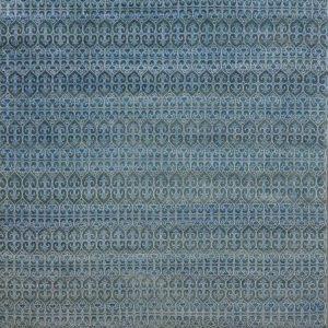 Livorno - Designer rug by Source Mondial