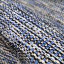 Paihia Blue - designer rug