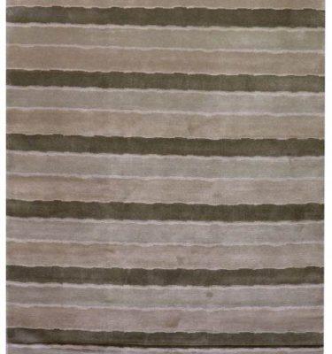 AJZ802 Merini Stripe Dark Beige 298x392