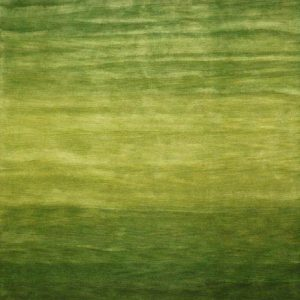 Volcano Greens - Designer Rugs by Source Mondial