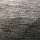 Volcano Greys - Designer Rugs by Source Mondial