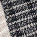 Hamptons - Designer rugs