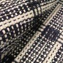 Hamptons Black/Beige - Designer Rugs by Source Mondial