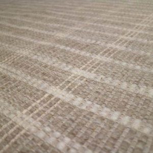 Hamptons Sand - Designer Rugs by Source Mondial