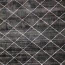 Meknes Granite - Designer Rugs by Source Mondial