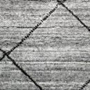 Meknes Light Grey - Designer Rugs by Source Mondial