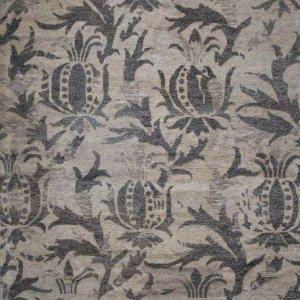 kha-nt06-magnolia-naturals-298x392-lrg