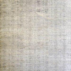 khant14-kenya-269x359