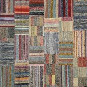 khypw-k05-patchworktaviz-196-x-294lrg