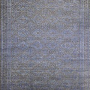 Morocco Grey Blue 298x422 by Source Mondial