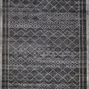 Taza Charcoal Tone 179x271 Reverse by Source Mondial