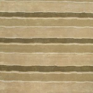 Merino Stripe - Designer rugs and carpets by Source Mondial