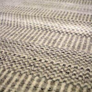 Waldorf Natural - Designer Rugs by Source Mondial
