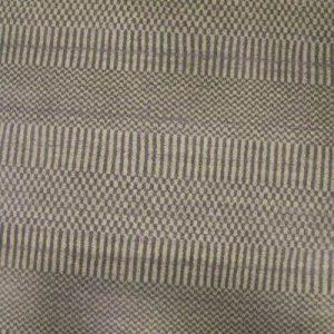 Waldorf Pear - Designer Rugs by Source Mondial