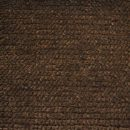 Zero Count Mud - Designer Rugs and Carpet by Source Mondial