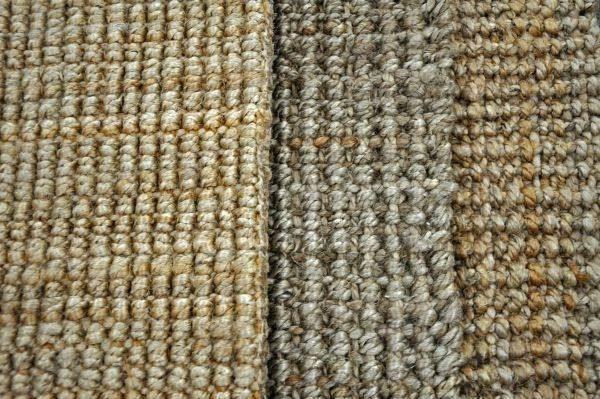 Hahei - Designer rugs
