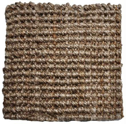 Hahei Driftwood - Designer rugs