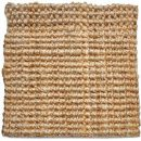 Hahei Sand - Designer rugs