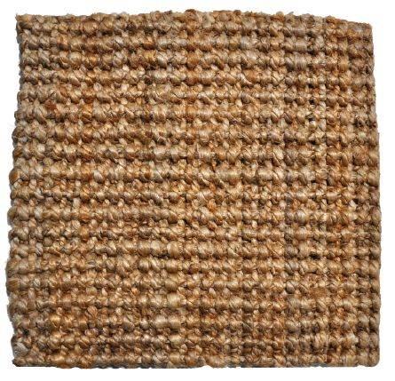 Hahei Wheat - Designer rugs