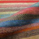 Kashkuli - designer carpet