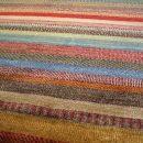 Kashkuli - designer rug