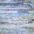 SHAL5015 MOSAIC BLUE IVORY 238X302 CU (3)