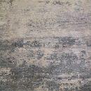 YADDN-01 DANUBE BEIGE BLUE Bamboo Silk 281X365 CU (2)