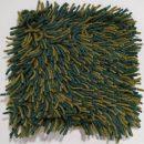 Reggae Forest - designer rug